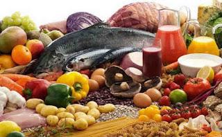 Makanan untuk Penderita Tumor Jinak ataupun Tumor Ganas