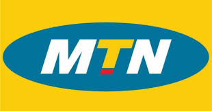 MTN Media Account Moves To PHD Nigeria