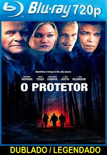 O Protetor 2016