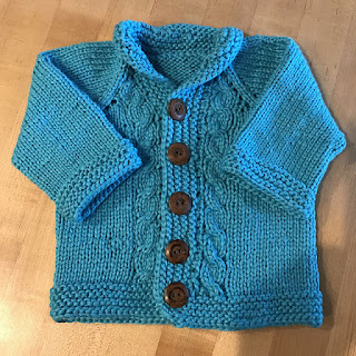 c0782641a04 Tracie s Little Hipster Cardigan for an upcoming nephew