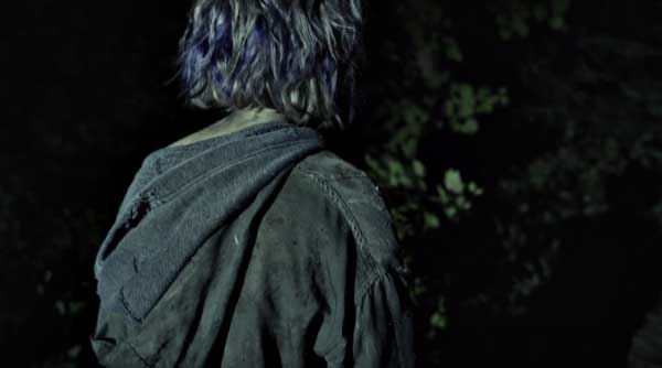 Mengungkap Legenda Penyihir Jahat Dalam Film Blair Witch
