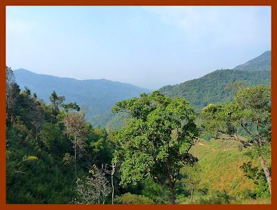 Khun Sathan