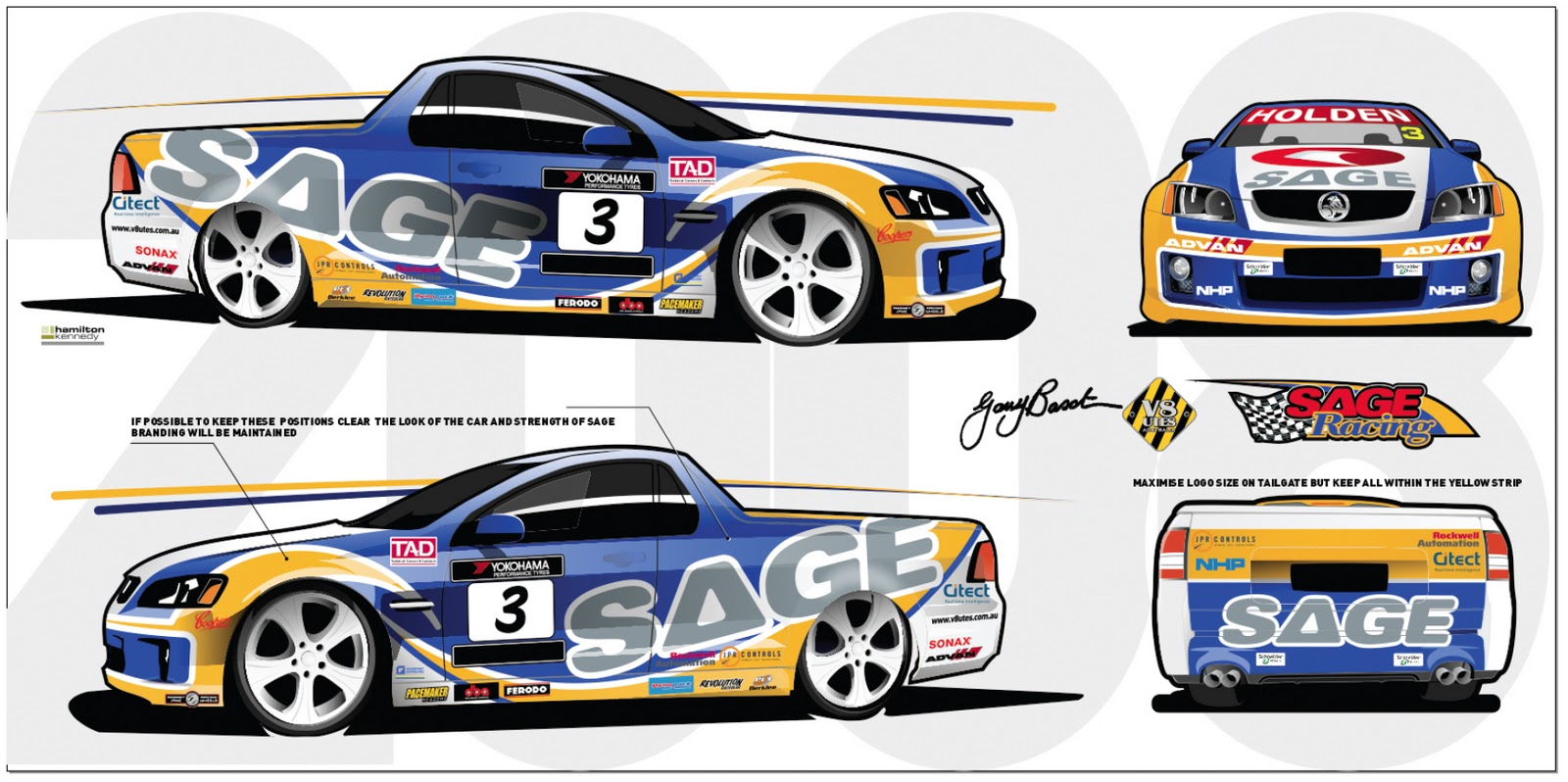 race car graphic design templates - download free software race car graphics design program
