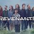 [Series Addict #13] Les Revenants