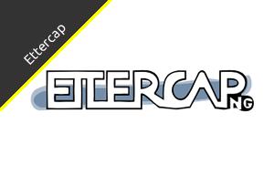 Ettercap Latest