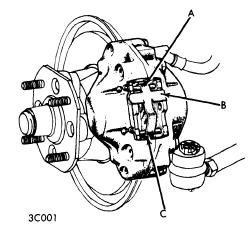 repair-manuals: March 2013