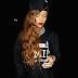 Rihanna Drive in Barbados: Singer Rihanna Got A Street Name After Her