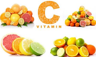 vitamin cho nhim kieng