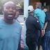 Apresan nigeriano en Sosúa acusado de matar a golpes a una prostituta tras negarse a pagarle servicios ofrecidos