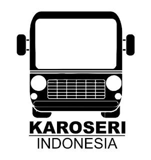 Daftar alamat dan kontak karoseri bus Indonesia