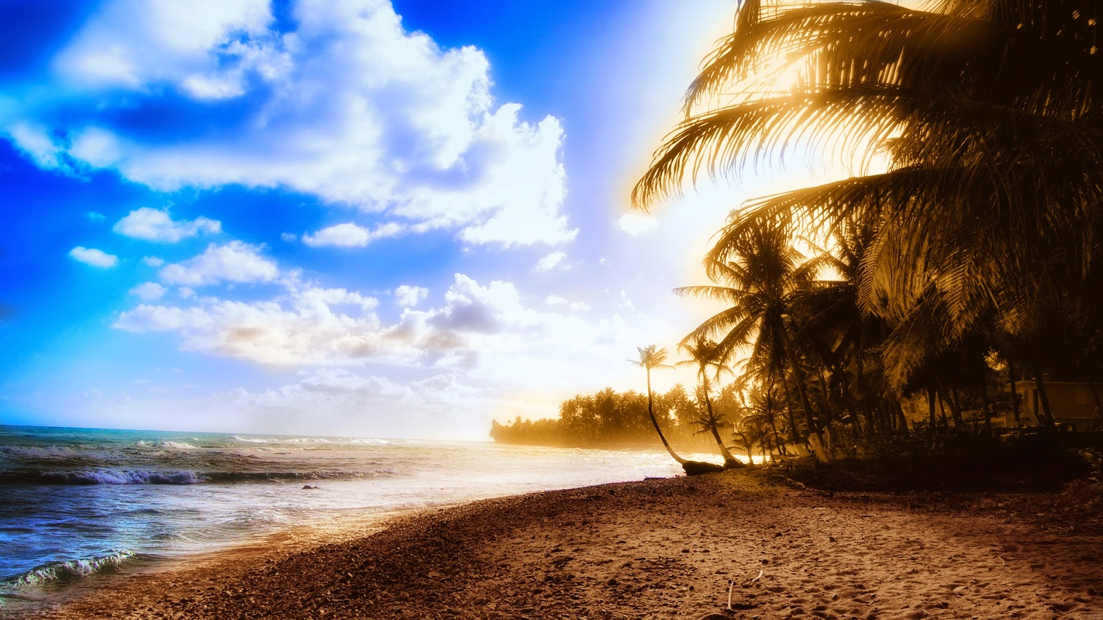 Beach-side-photography-with-gradient-graphic-effects-image.jpg