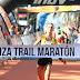 Marco de Gasperi, fulmina el récord de la Ibiza Trail Maratón