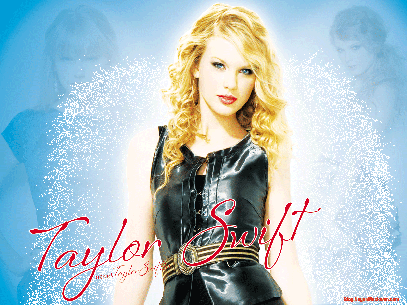 Taylor swift Wallpaper as Angle Taylor swift
