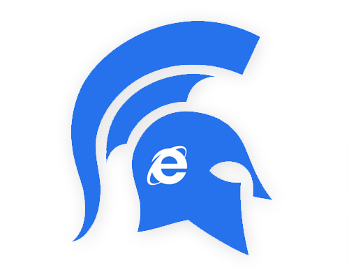 Replacement for Internet Explorer