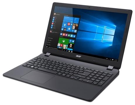 [Análisis] Acer ES1-571-50VH, Lo que Debes saber antes de Comprarlo