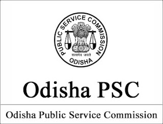 OPSC Ricruitment - 2019 / ओडिशा पब्लिक सर्विस कमीशन में निम्न पदों पर निकली बम्फर भर्ती।, opsc recruitment 2018  opsc recruitment for assistant section officer  opsc recruitment 2018-19  opsc admit card  opsc recruitment 2017-18  opsc syllabus  opsc aso recruitment 2018  opsc admit card 2018.