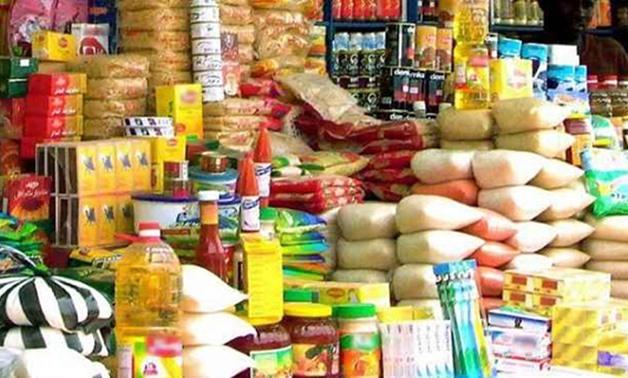 فتح 17 معرض أهلا رمضان بمحافظة الجيزة لبيع السلع الغذائية بأقل الأسعار