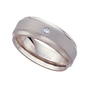 Wedding Bands That Fit Around Engagement Ring 38 Great Engagement Rings u Wedding