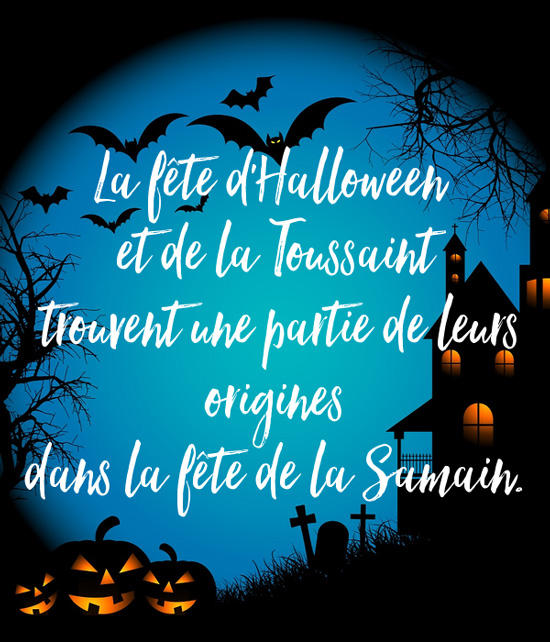 http://ticsenfle.blogspot.com.es/2011/10/origines-symboles-et-traditions-de-la.html