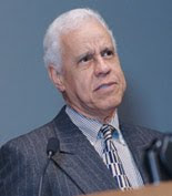 Douglas Wilder,  66th Governor of Virginia