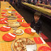 Boy, 6, receives an outpouring of support after he was left to celebrate his birthday alone when NONE of his classmates showed up to his party (10 Pics)