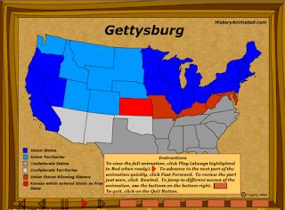 http://historyanimated.com/verynewhistorywaranimated/?page_id=13
