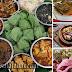 Inilah Kuliner Khas Cirebon Favorit Wisatawan