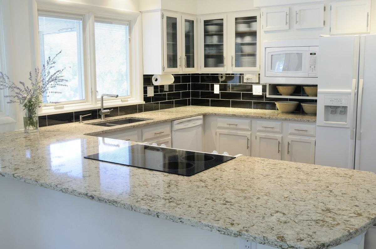 Kitchen design gatineau & ottawa