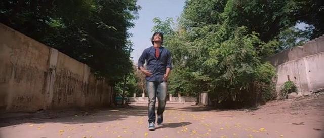 Kumari 21F 2015 Full Movie Free Download And Watch Online In HD brrip bluray dvdrip 300mb 700mb 1gb