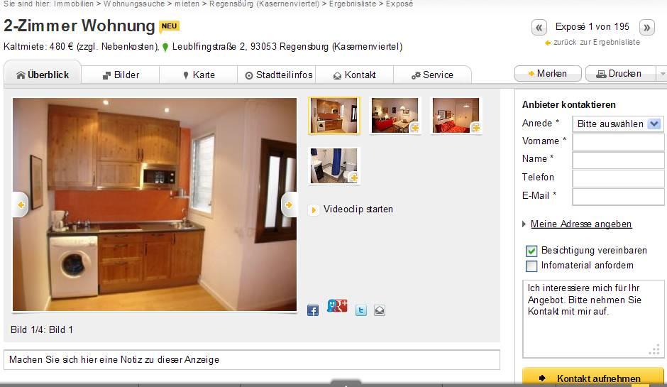 alias herr wolfgang maurer leublfingstra e 2 93053 regensburg 2. Black Bedroom Furniture Sets. Home Design Ideas