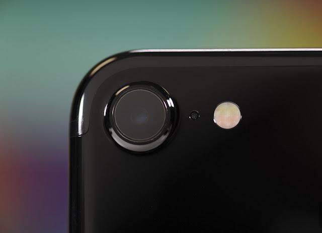 Membuka Potensi Fitur Kamera iPhone