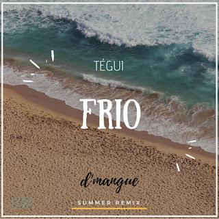 Tégui - Frio (d'mangue Summer Remix)