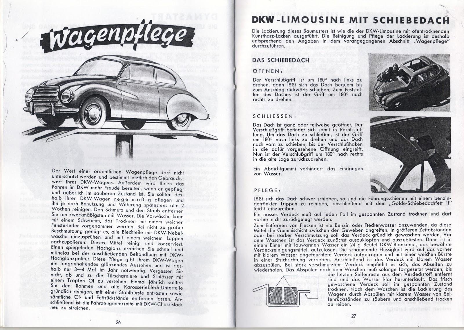 Tolle Wie Man Eindringt Bilder - Schaltplan Serie Circuit Collection ...