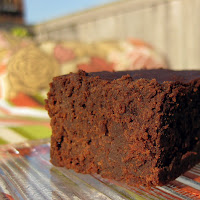 Paleo Brownies: Comparing 5 Recipes