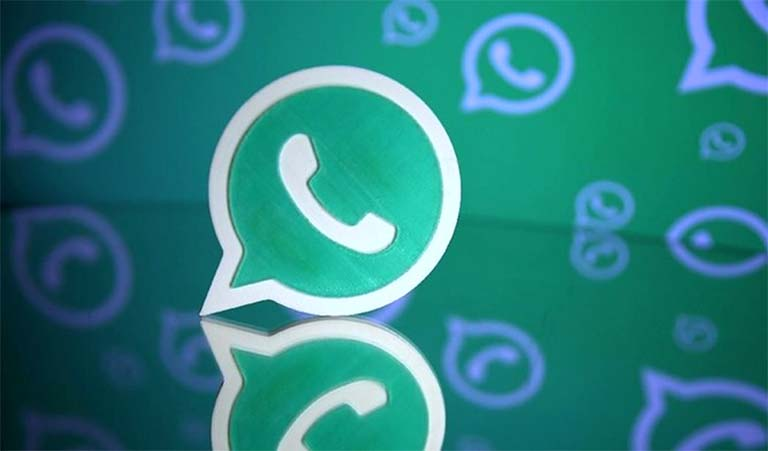 Awas, Akun WhatsApp Kamu Bisa Diblokir Jika Memakai GBWhatsApp Dkk