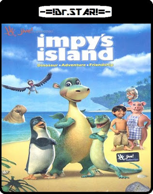 Impy's Island 2006 Hindi Dubbed HDTV 480p 200mb hollywood movie hindi dubbed 200mb 300mb 480p compressed small size free download or watch online at https://world4ufree.ws
