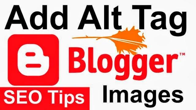 "<img src = ""https://3.bp.blogspot.com/-uj5-s8oA5-c/WcYE6vgrAcI/AAAAAAAABOA/23go5hKQGPs1fHXPRgTJhmkOAF0q_LahQCLcBGAs/s640/Alt%2Btag%2Bin%2Bblogger%2Bimage%2Bbetter%2Bseo.jpg"" alt = ""SEO Tips""> </ img>"