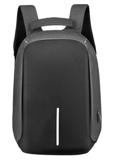 35f63a62a642 The Best Anti Theft Backpack Ever