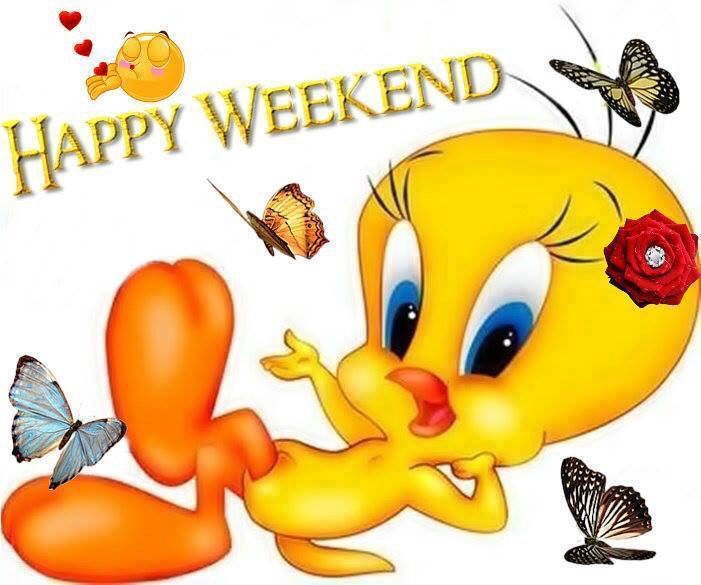 Image result for happy march weekend images