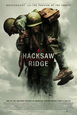 Download Film Hacksaw Ridge (2016) Full Movie Bluray 1080p Subtitle Indonesia