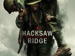 Film Hacksaw Ridge (2016) Movie Bluray 1080p Subtitle Indonesia