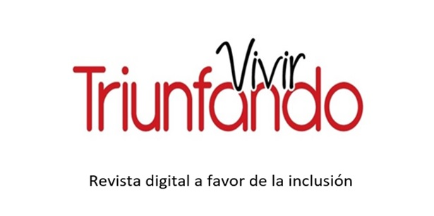 Revista digital Vivir Triunfando