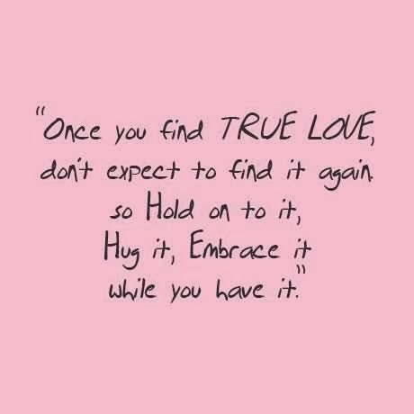 True Love Quotes (Move On Quotes) 0067 8