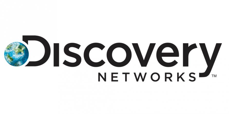 Discovery network New PowerVu Key 2018