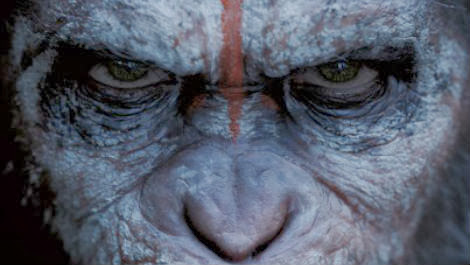 four-new-posters-for-dawn-of-the-planet-