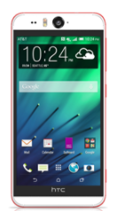 HTC Desire EYE Stock ROM-Firmware-Flash File