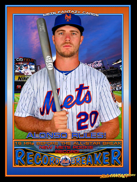 efa4aaa49be Mets Baseball Cards Like They Ought To Be!