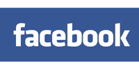 Facebook India Toll Free Number, Facebook Hyderabad Office Number