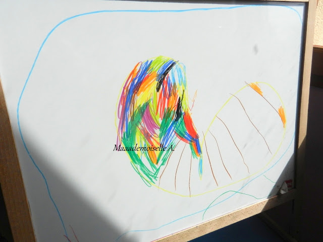 || Crayons tout-terrain Stabilo Woody 3 en 1 (Présentation & Avis)