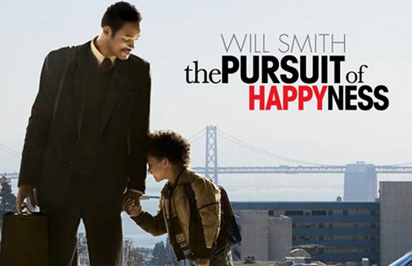7 Must Watch Hollywood Films That Will Motivate You, Like Never Before!